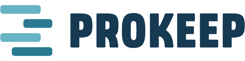 prokeep-lockup-primary (2).png