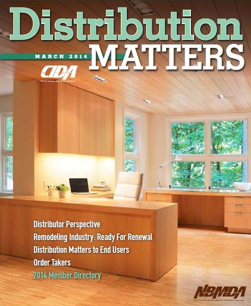 Distribution Matters14_cover.jpg