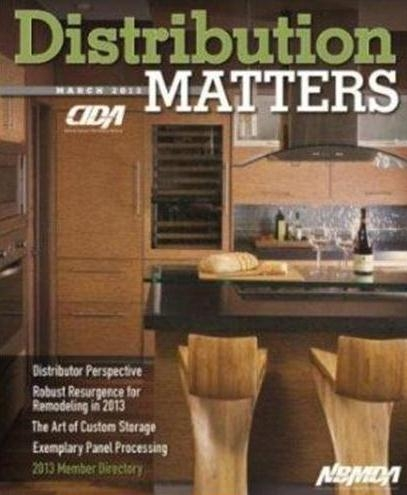 Distribution Matters13_cover.jpg