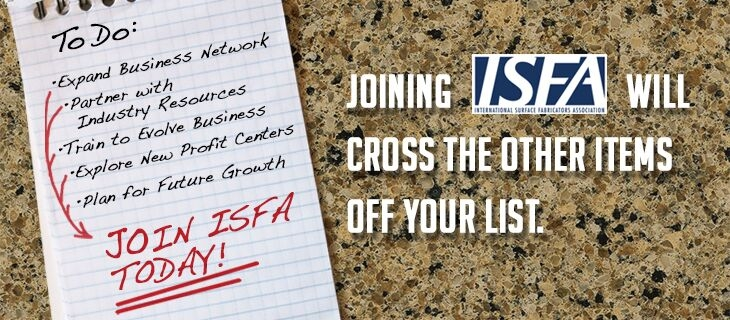ISFA Ad - Join Today.jpg