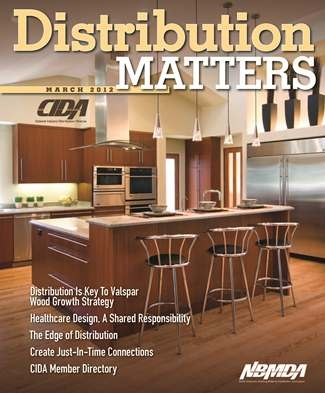 DistributionMatters12_cover.jpg